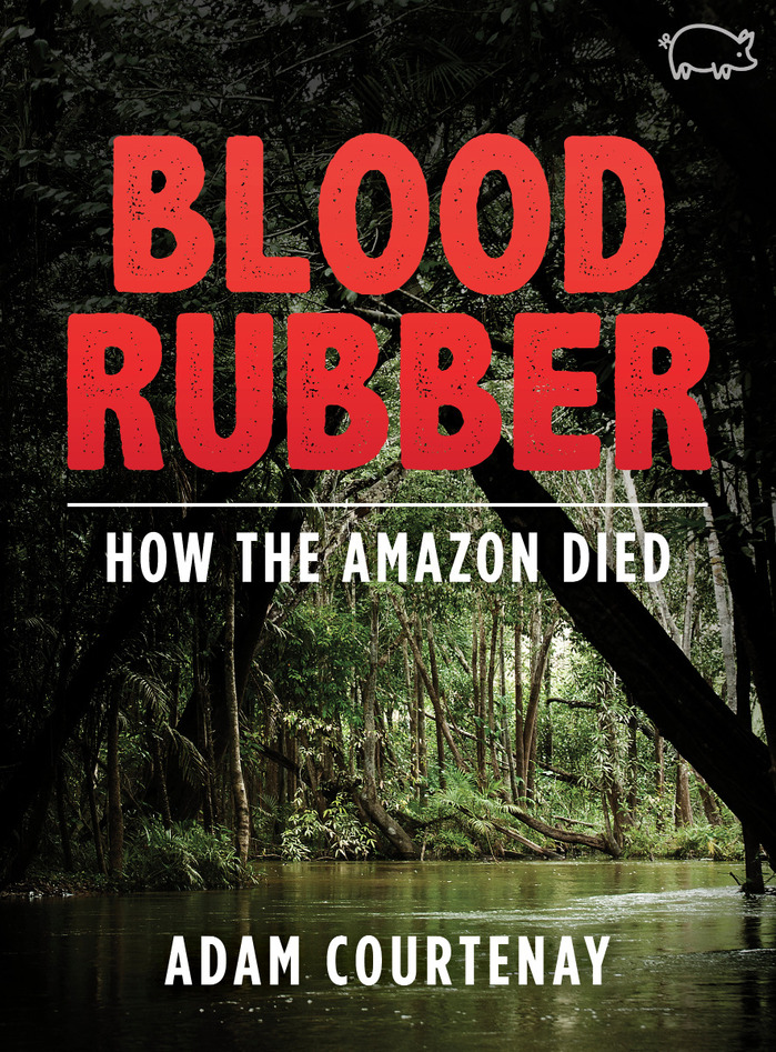 Product_bloodrubber-cover