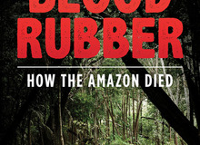 Thumb_bloodrubber-cover